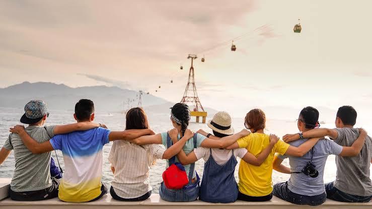 friendship shatsapp group links